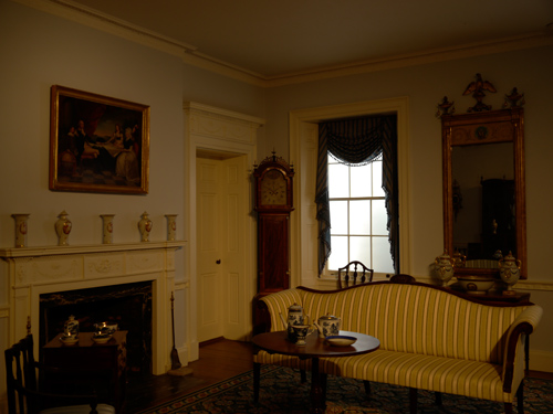 antike m bel und antiquit ten was sollte man beim kauf. Black Bedroom Furniture Sets. Home Design Ideas