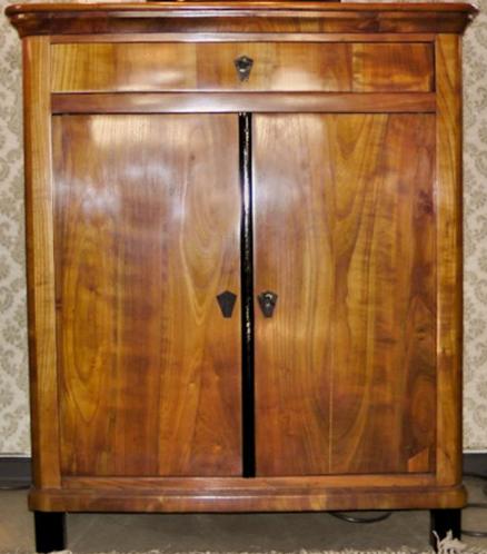 wohntrends einrichtungstrends im jahr 2012 liegen antike m bel noch im trend antik hof. Black Bedroom Furniture Sets. Home Design Ideas